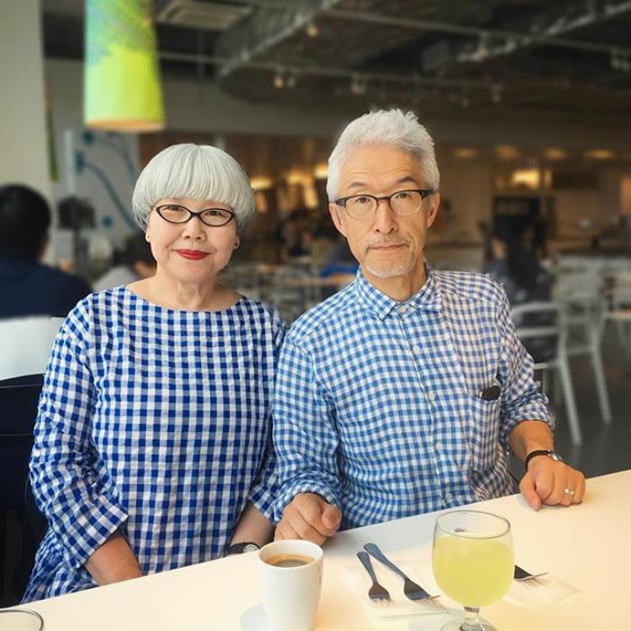 roupas-casal-japao (15)