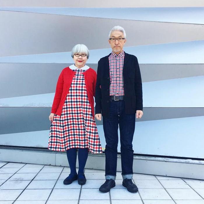 roupas-casal-japao (16)