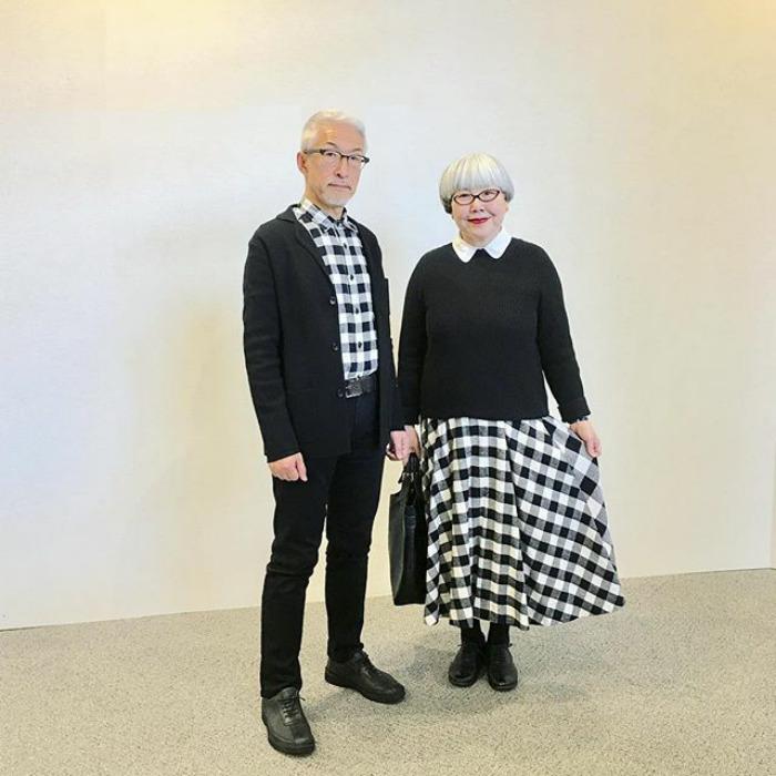 roupas-casal-japao (17)