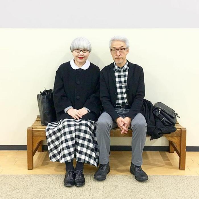 roupas-casal-japao (19)