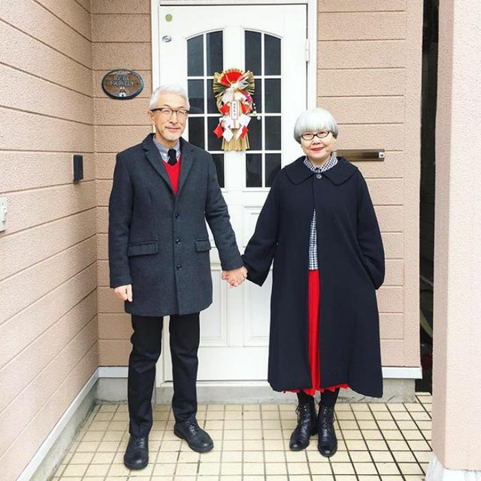 roupas-casal-japao (2)