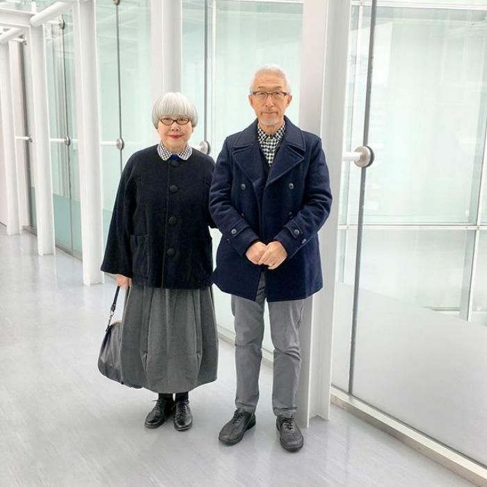 roupas-casal-japao (20)