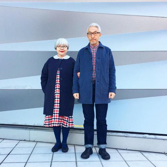 roupas-casal-japao (21)