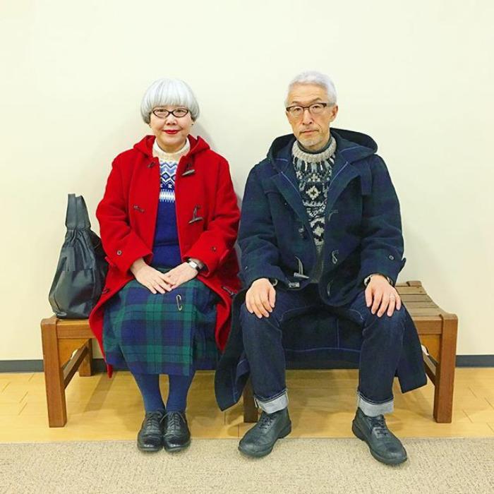roupas-casal-japao (22)