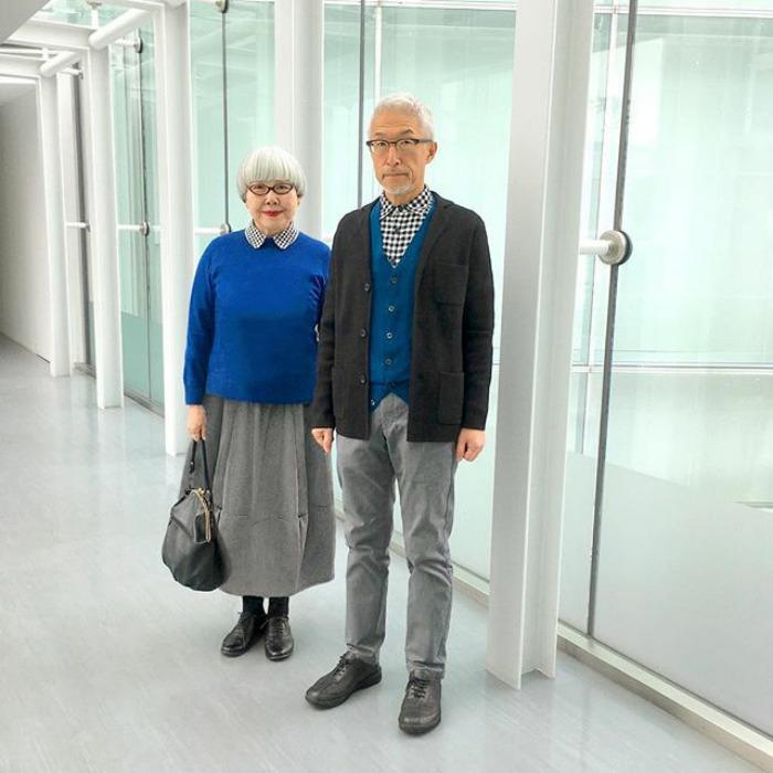 roupas-casal-japao (3)