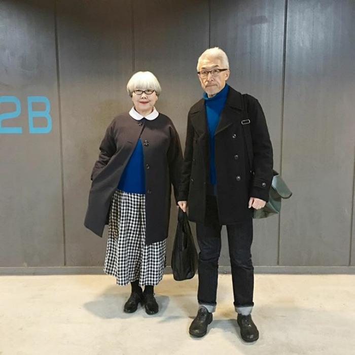 roupas-casal-japao (4)