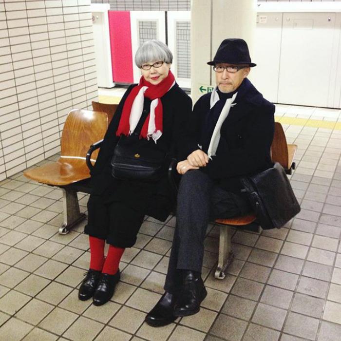 roupas-casal-japao (6)
