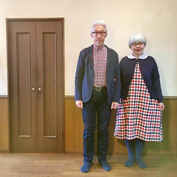 roupas-casal-japao (7)