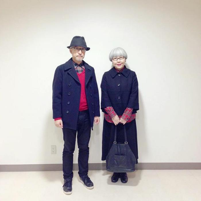 roupas-casal-japao (9)