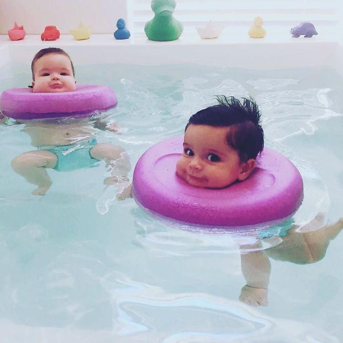 spa-bebes (2)