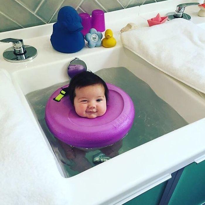 spa-bebes (3)