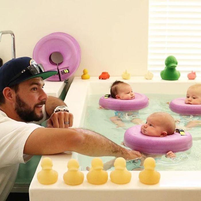 spa-bebes (4)