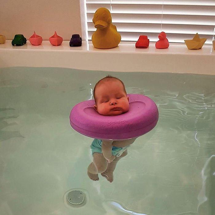 spa-bebes (7)