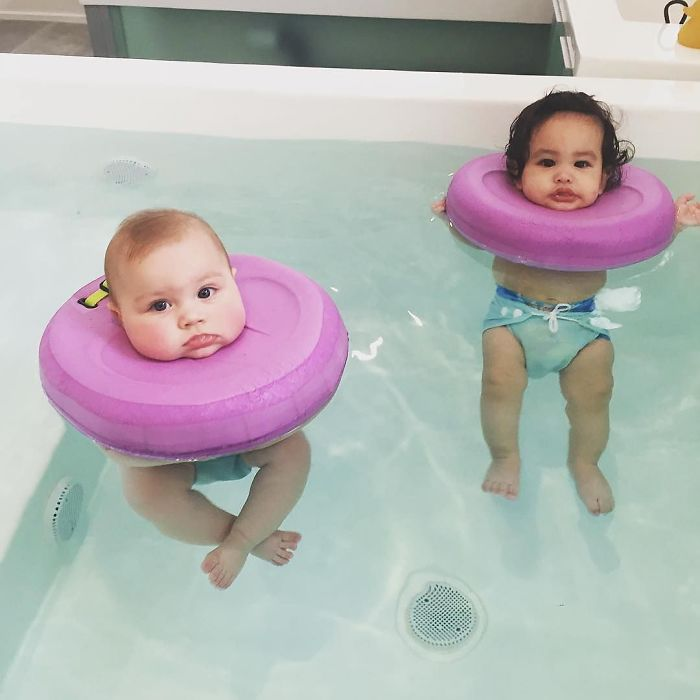 spa-bebes (9)