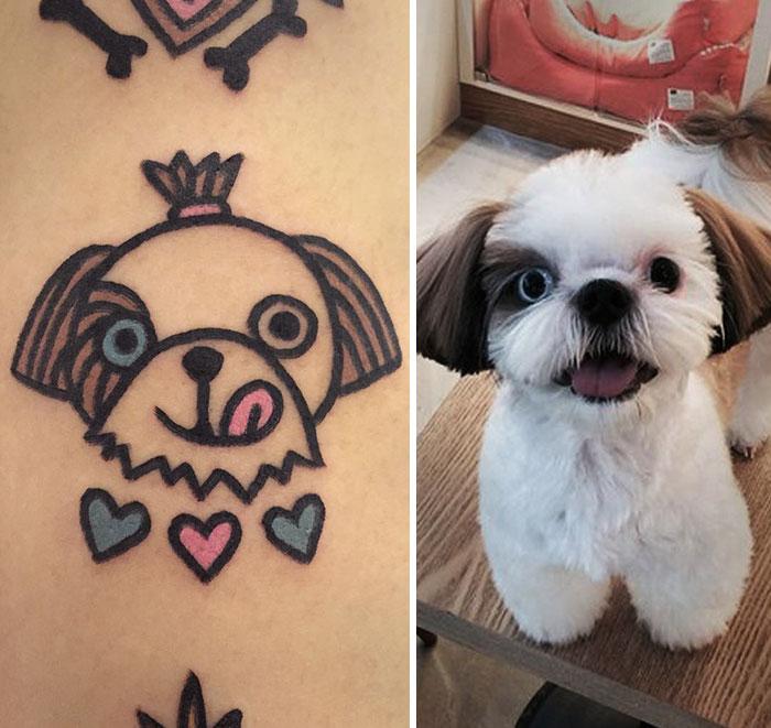 tatuagem-pets (1)