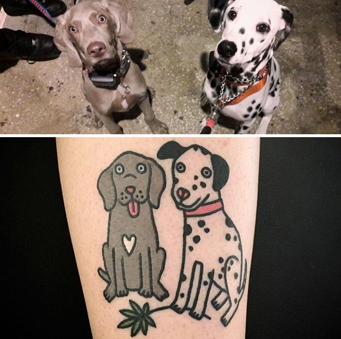 tatuagem-pets (12)