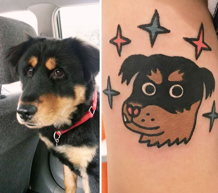 tatuagem-pets (13)