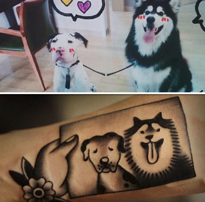 tatuagem-pets (14)