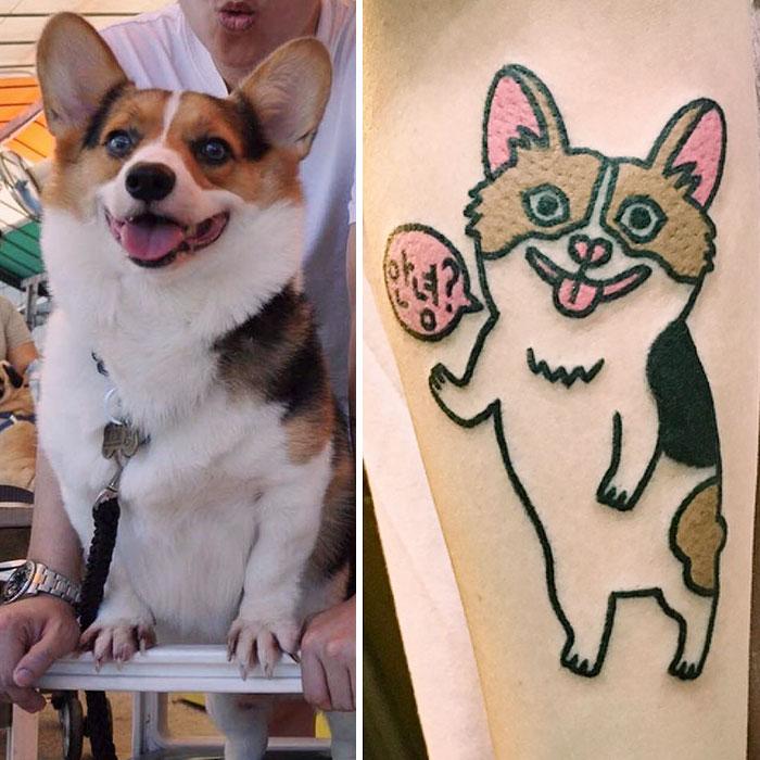 tatuagem-pets (15)