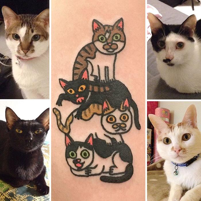 tatuagem-pets (16)