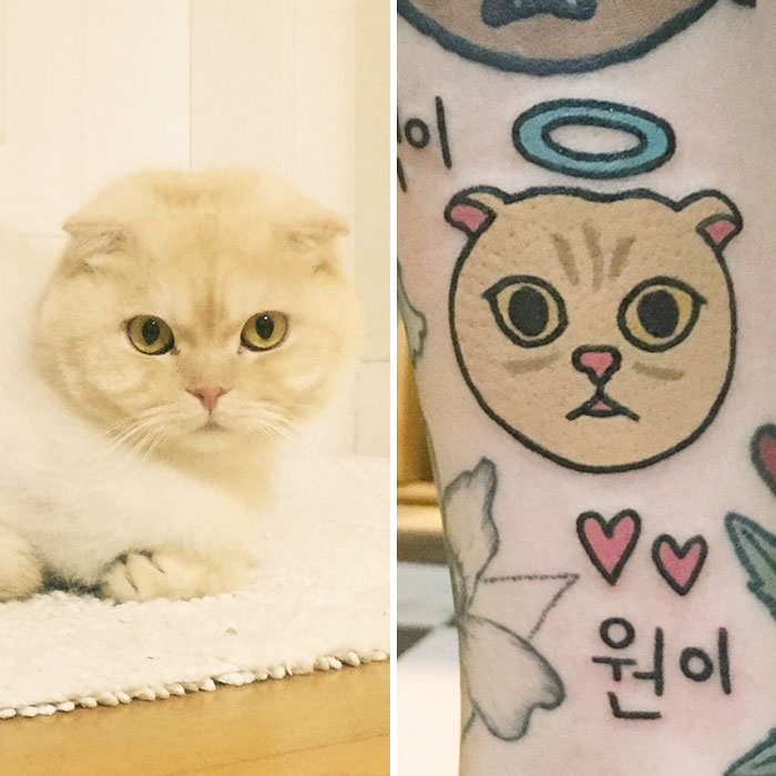 tatuagem-pets (18)