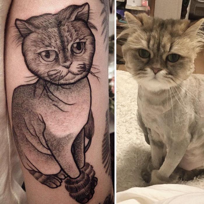 tatuagem-pets (19)