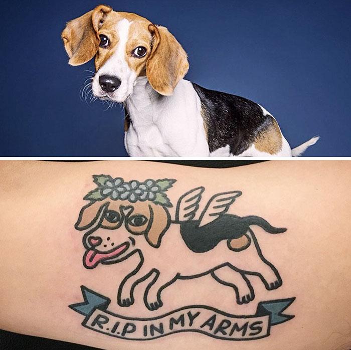 tatuagem-pets (20)