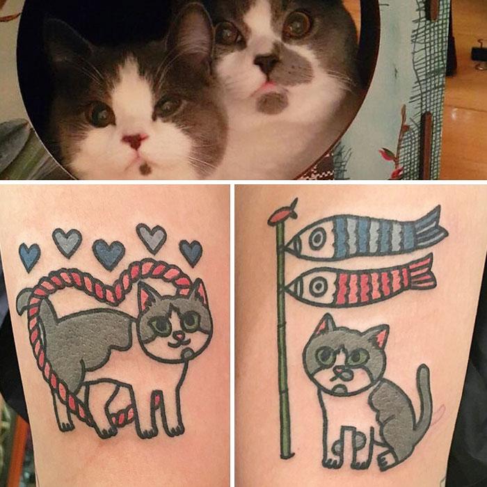 tatuagem-pets (21)