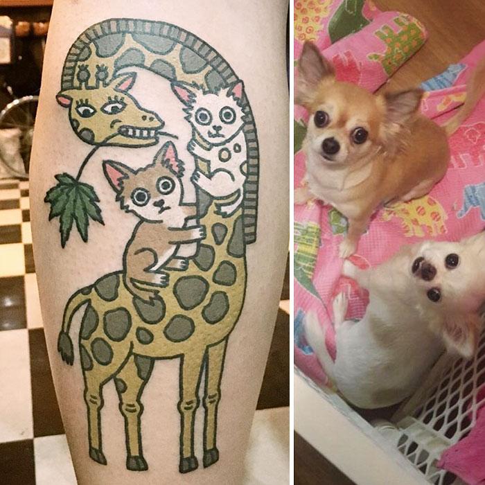 tatuagem-pets (22)