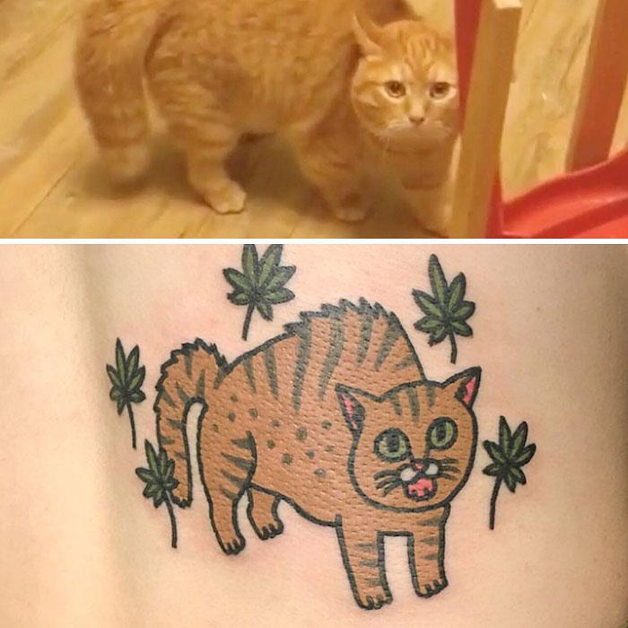 tatuagem-pets (24)