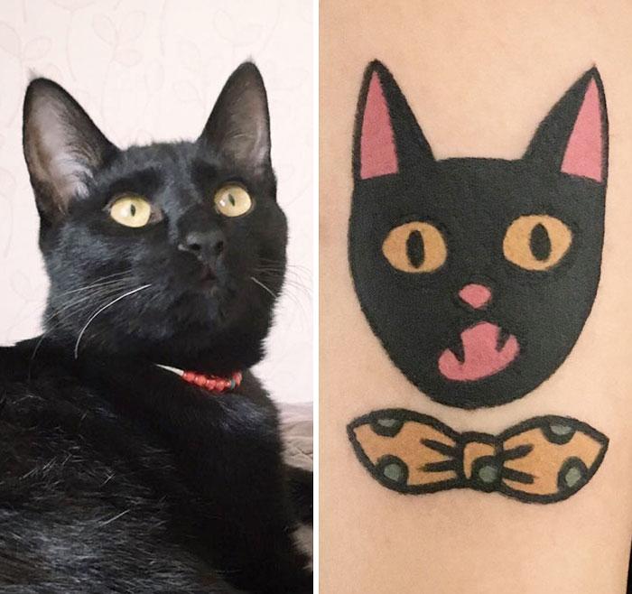 tatuagem-pets (25)