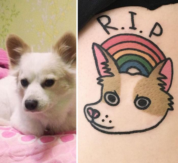 tatuagem-pets (27)