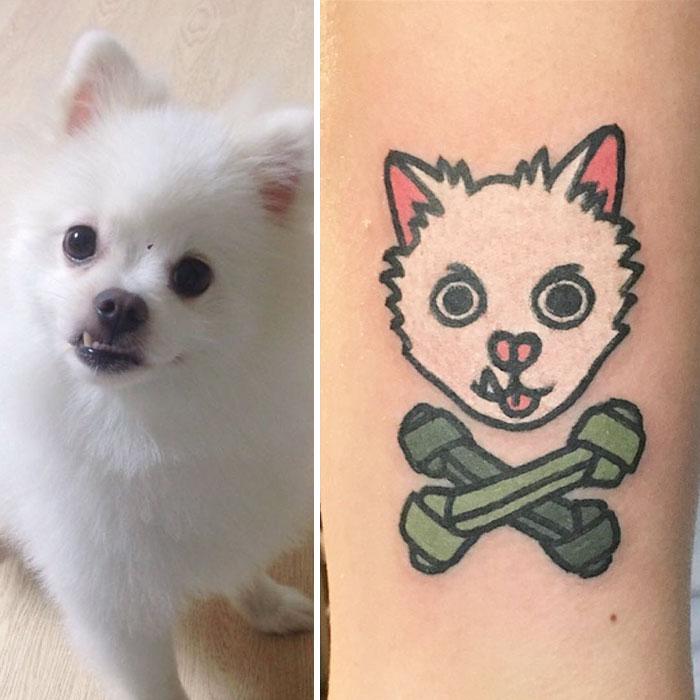 tatuagem-pets (28)