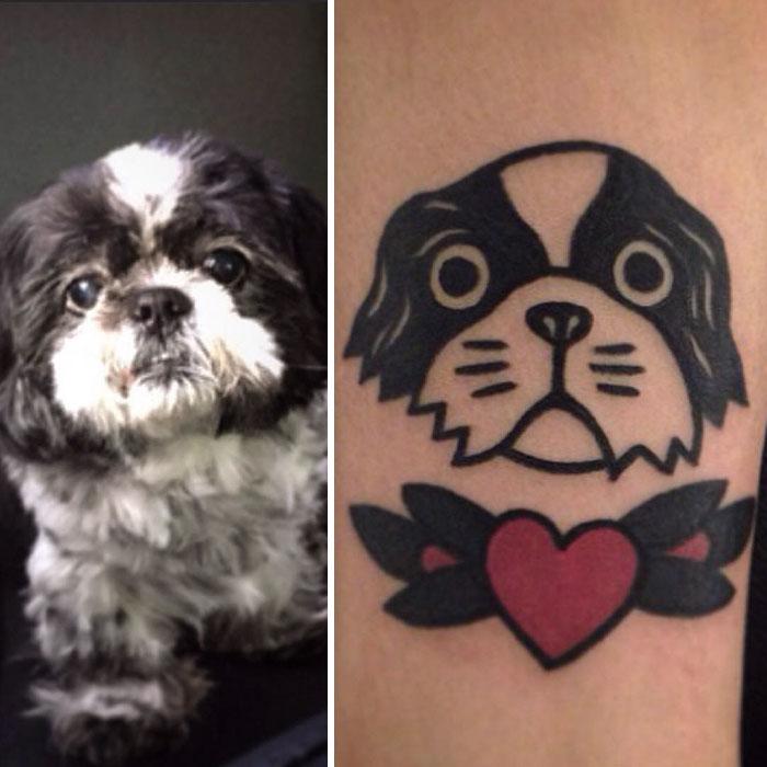 tatuagem-pets (29)