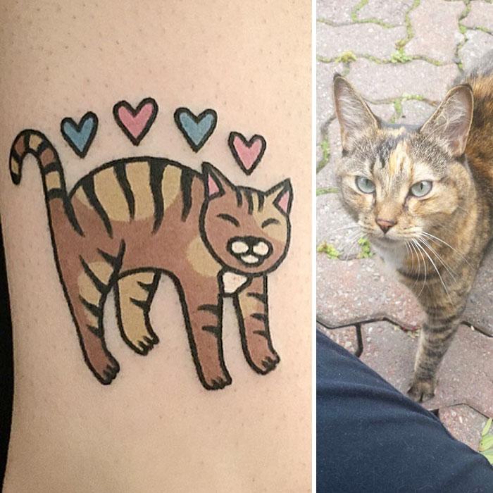 tatuagem-pets (30)