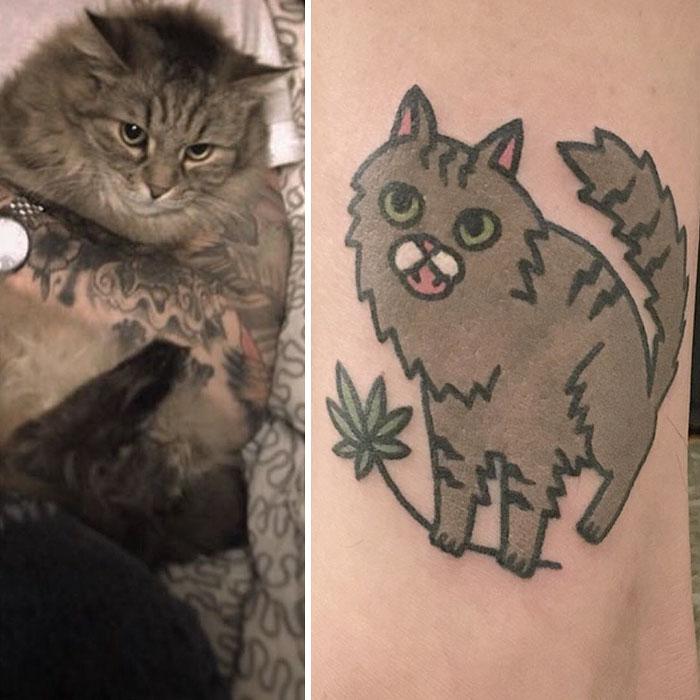 tatuagem-pets (31)