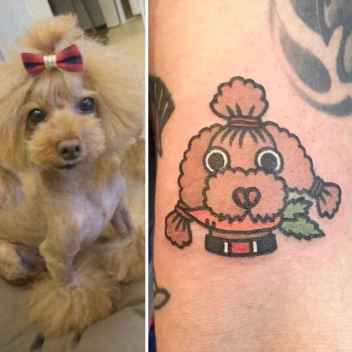 tatuagem-pets (32)