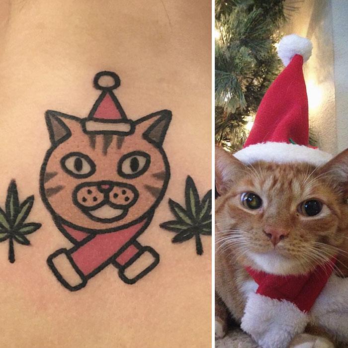 tatuagem-pets (33)