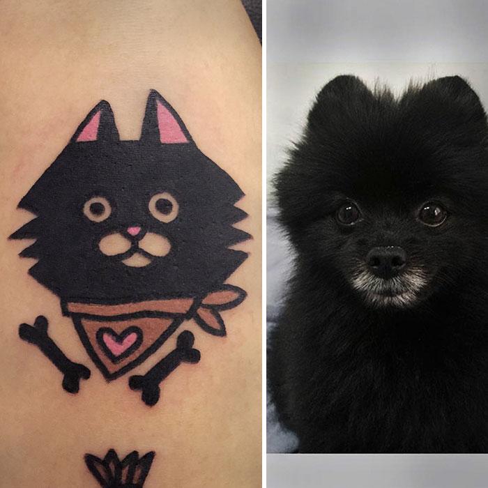 tatuagem-pets (34)