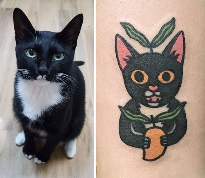 tatuagem-pets (35)