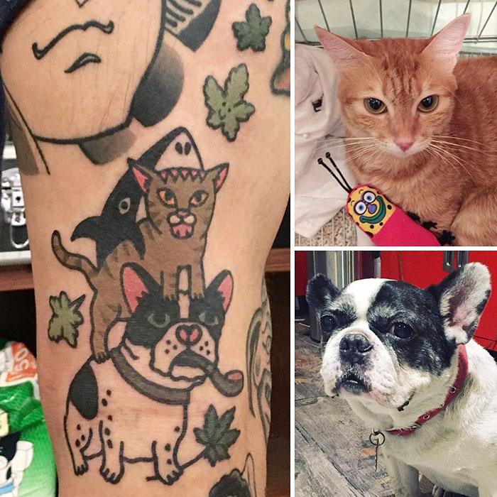 tatuagem-pets (36)