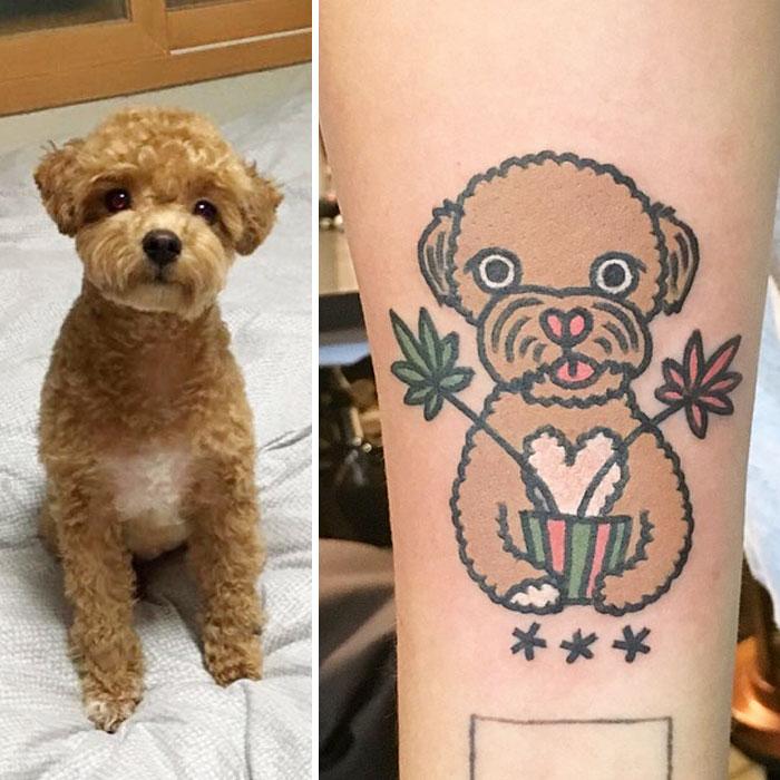 tatuagem-pets (37)