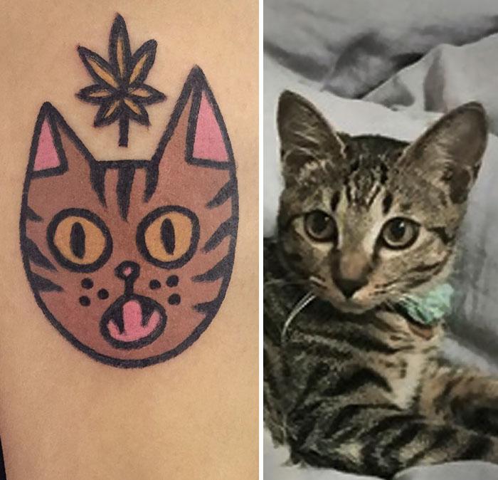 tatuagem-pets (38)