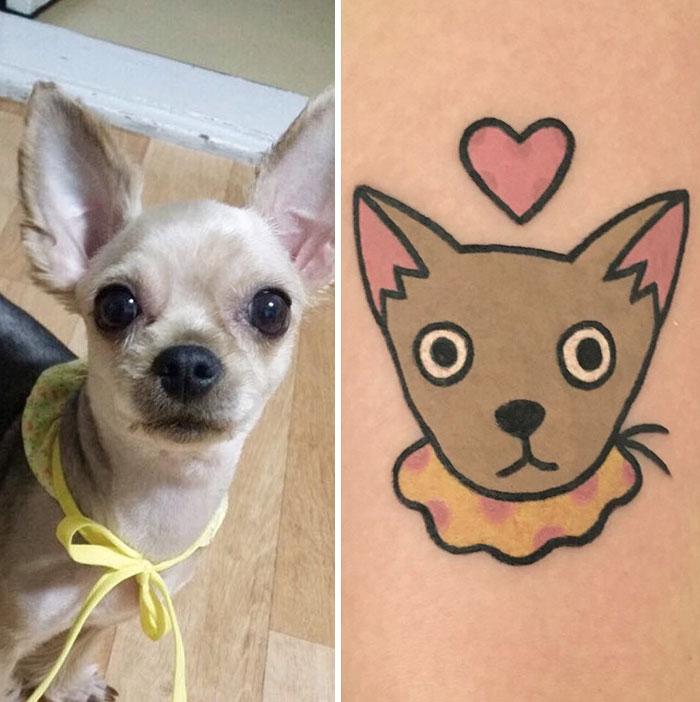 tatuagem-pets (39)