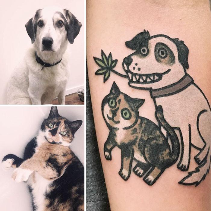 tatuagem-pets (4)