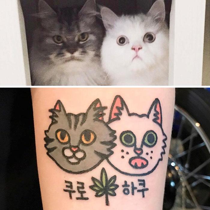 tatuagem-pets (40)