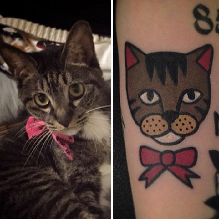 tatuagem-pets (41)