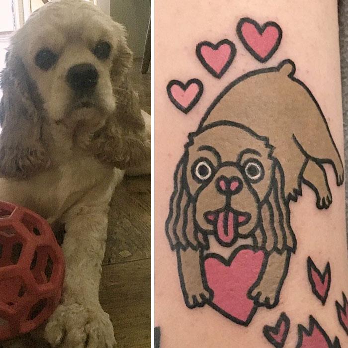 tatuagem-pets (42)