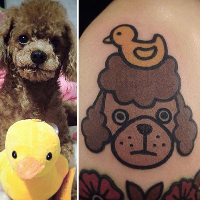 tatuagem-pets (5)