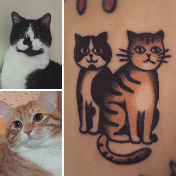 tatuagem-pets (6)